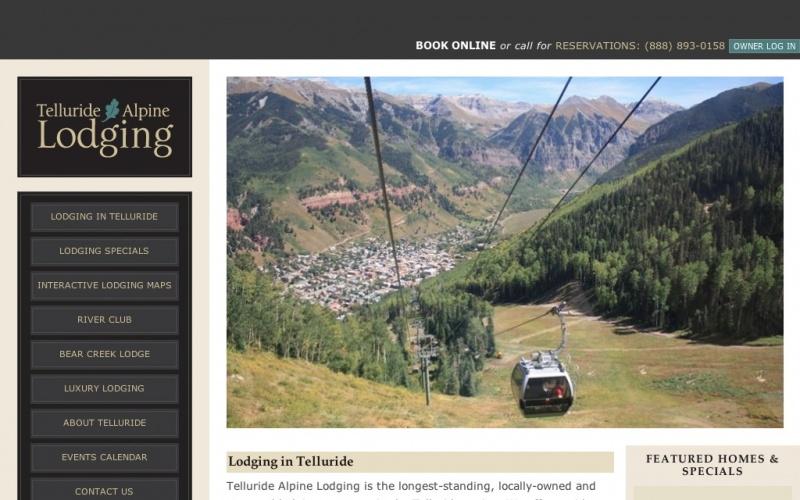 Best Websites To Show Rental Properties On
