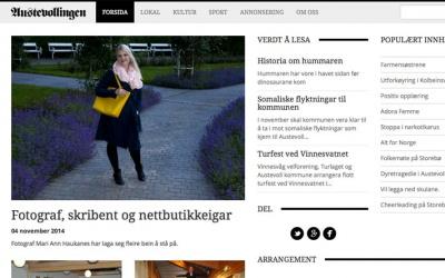 Media | Page 3 | best drupal websites showcase