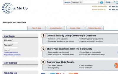 Drupal 5 x | best drupal websites showcase