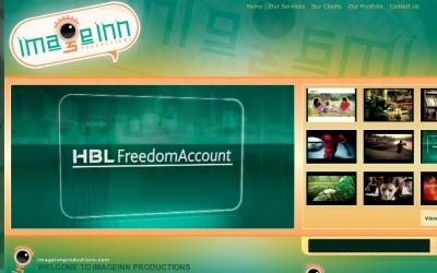 Pakistan | best drupal websites showcase